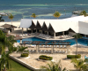 Mexico – Laguna Suites Golf & Spa – 5 days/4 nights All-Inclusive