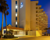 NSB Best Western Oceanfront, New Smyrna Beach