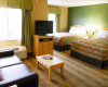 Orlando Extended Stay Of America Lake Buena Vista, Orlando